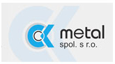 CK Metal spol. s.r.o. Dunaszerdahely (Dunajská Streda)