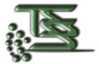TESNENIA - SEAL Servis s.r.o. Privigye (Prievidza)